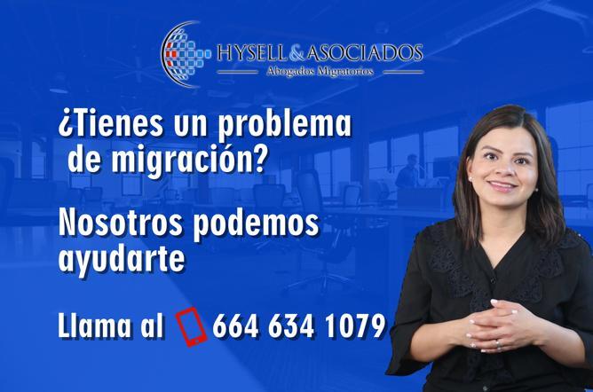 abogada migracion