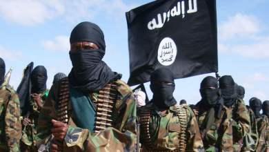 Photo of ISIS recomienda a sus terroristas no viajar a Europa por coronavirus