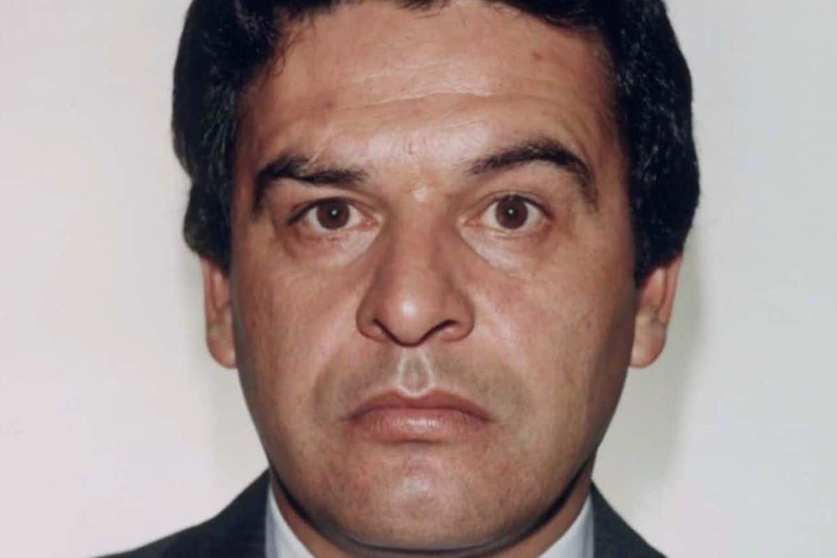 A 35 años, EU podría reabrir el caso de Kiki Camarena