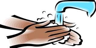 lavarse las manos coronavirus