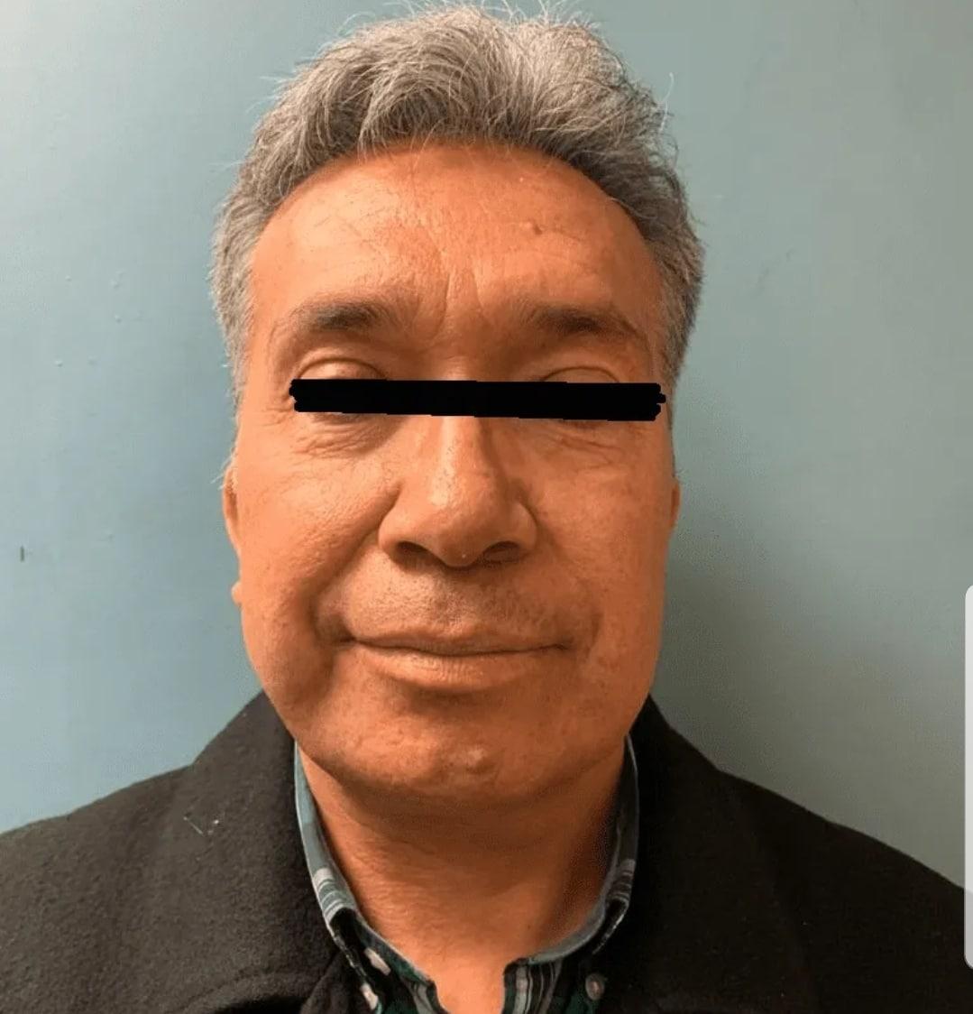 Imputan a sacerdote pederasta en Baja California