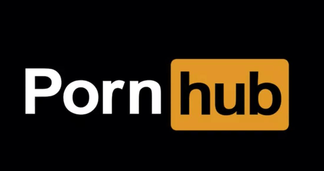 Buscan cerrar PornHub por videos de violaciones y abusos que incluyen menores