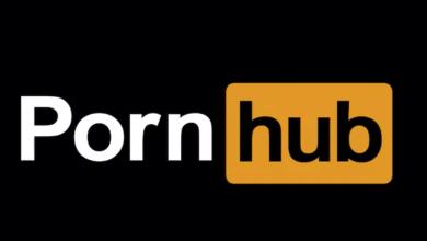 Photo of Buscan cerrar PornHub por videos de violaciones y abusos