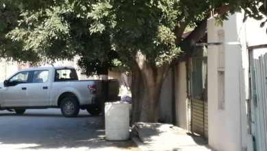 Photo of Los asesinan por robar y los dejan 'enmaletados'