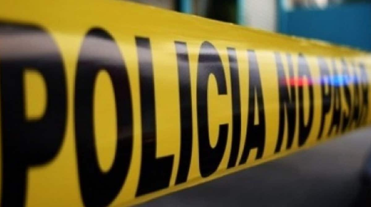 Riña en balneario deja 3 muertos y 8 heridos