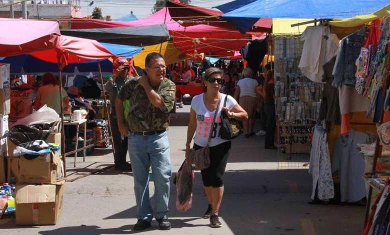 Por coronavirus no habrá sobre ruedas en Tijuana