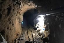 Photo of Incautan casi 30 millones de dólares en droga dentro de narco túnel binacional
