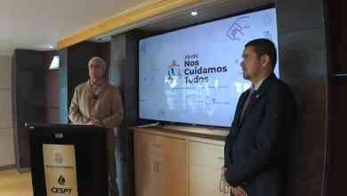 Photo of Ya son seis los muertos en Tijuana por Coronavirus