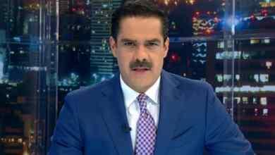 Photo of Gobernación advierte sanciones a TV Azteca por comentarios de Alatorre