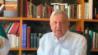 Photo of Se equivocó mi amigo Alatorre, afirma López Obrador