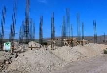 Photo of En juego sustento de 10 mil familias por trabajo de construcción