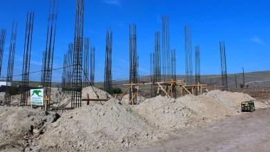 Photo of Empresas esenciales, construcción y automotriz reinician en dos semanas