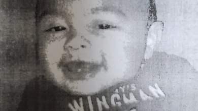 Photo of Madre busca a su hijo de 11 meses sustraído desde el 31 de marzo