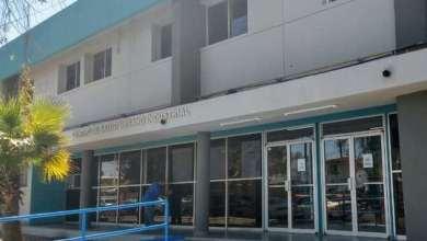 Photo of Se contagian siete de coronavirus en jurisdicción sanitaria