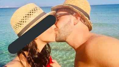 Photo of Enfermero asesinó a su novia doctora por creer que lo contagió de coronavirus
