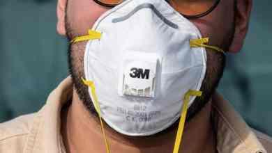 Photo of Epidemia por coronavirus está en su pico más alto: Ssa