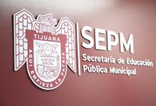Photo of Sistema Municipal aplaza inicio de actividades escolares
