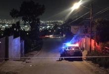 Photo of Matan a dos en Tijuana; una víctima fue dejada en bolsas