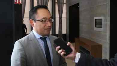 Photo of Fiscalía demostró que dejará pasar la corrupción: Héctor Cruz