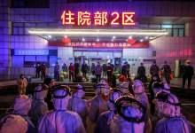 Photo of China mintió acerca del coronavirus, asegura viróloga