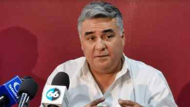 Se alista nuevo crédito 'Fovissste-Infonavit Individual': Ruiz Uribe
