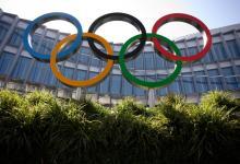 Photo of Juegos Olímpicos de Tokio podrían ser cancelados