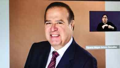 Photo of San Diego apoya al Ayuntamiento de Tijuana ante Covid-19
