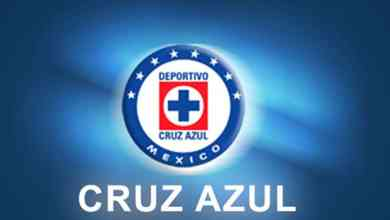 Photo of Hay un caso positivo por Covid-19 en Cruz Azul