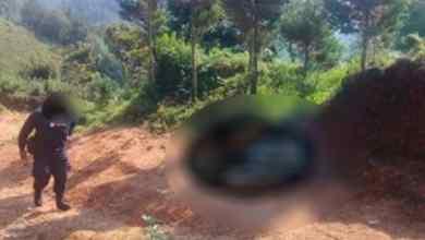 Photo of Niño muere tras caer de caballo y ser arrastrado