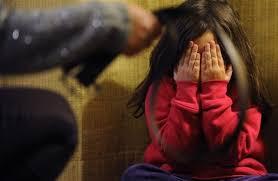 Photo of Prohíben golpear a niñas y niños como castigo en BC