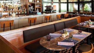 Photo of La nueva normalidad traerá varios cambios en los restaurantes