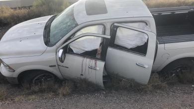 Photo of Sonora bajo fuego; en balacera pierde la vida exalcalde
