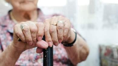 Photo of Piden denunciar abusos contra adultos mayores