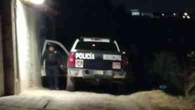 Photo of Jovencita es asesinada en Tijuana