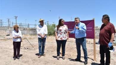Photo of Construirán otro Banco de Bienestar en Mexicali