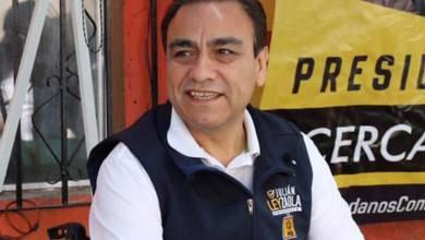 Photo of Qué hay sobre el supuesto arresto de Leyzaola