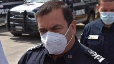 Photo of SSPCM recorta servicio de escoltas para reforzar a policía activa