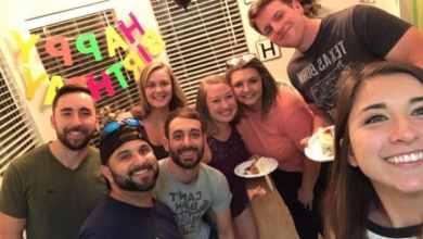 Familia-celebra-cumpleaños-y-18-dan-positivo-a-Covid-19