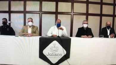 Photo of VIDEO: Detienen a tres por muerte de Giovanni López