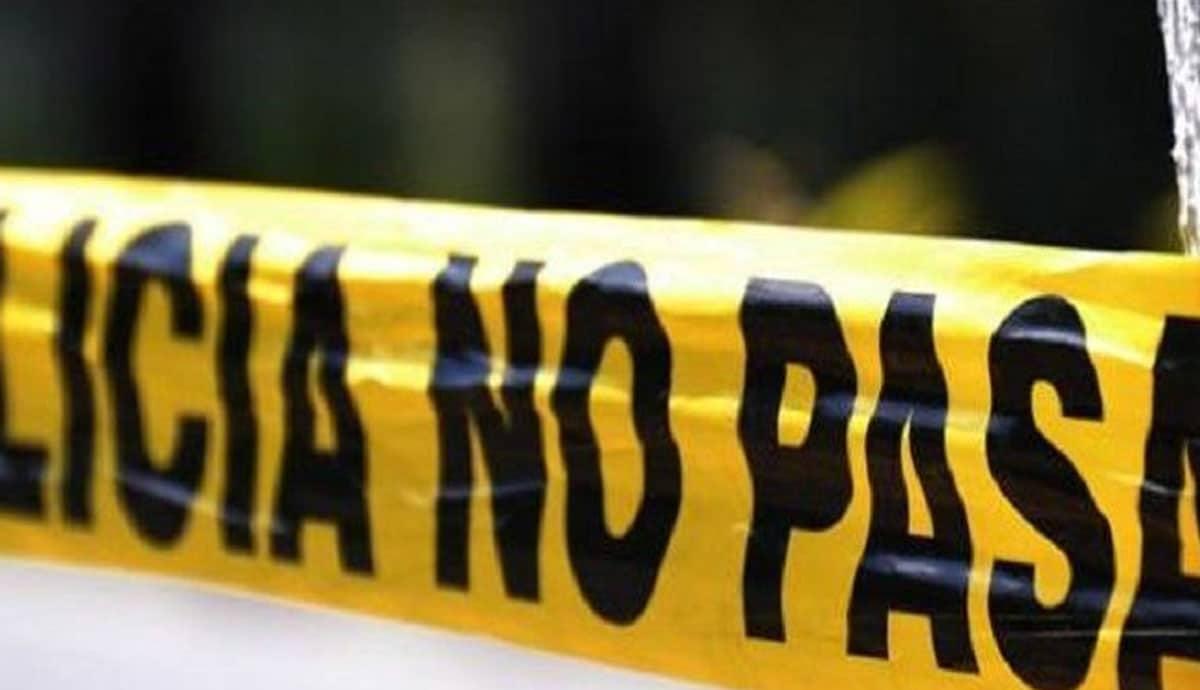 Matan-a-abogado-de-la-mamá-de-El-Marro