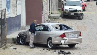 Photo of Identifican a adolescente asesinada en Tijuana
