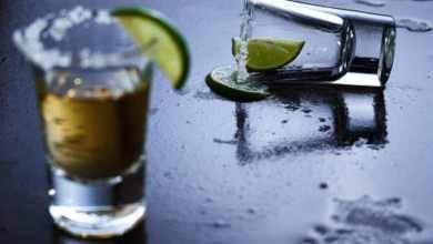 Photo of Mueren 8 personas por beber tequila en Guerrero