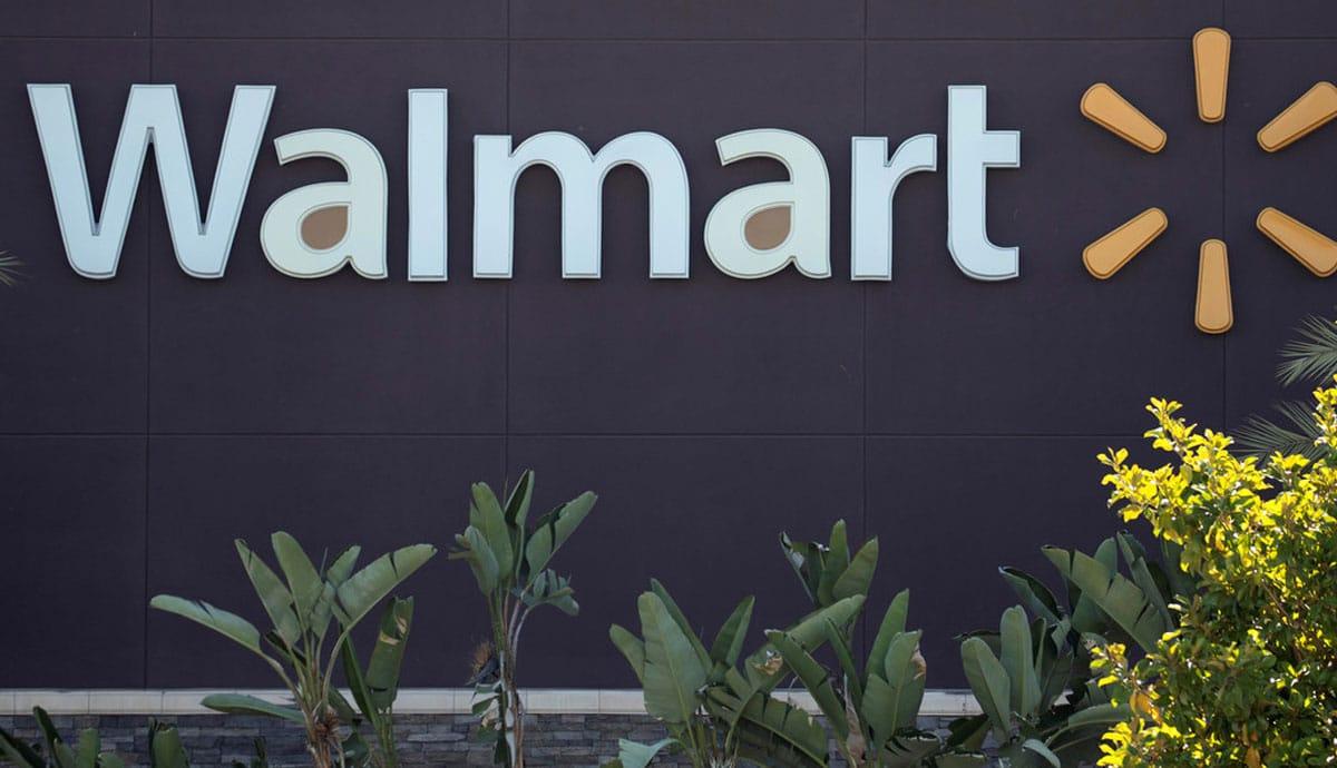Tiroteo en Walmart deja muertos y heridos