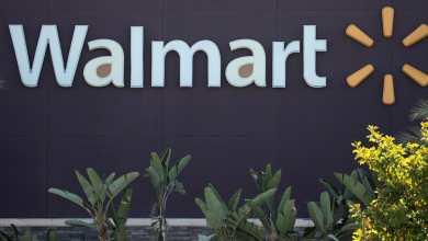 Photo of Tiroteo en Walmart deja muertos y heridos