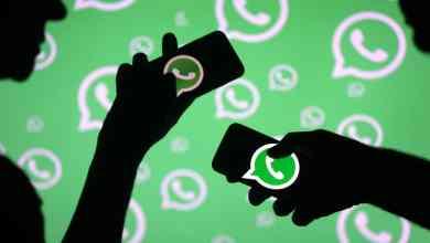 asi-puedes-leer-los-mensajes-de-whatsapp-de-forma-invisible