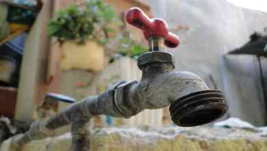 Photo of Varias colonias sin agua: CESPT