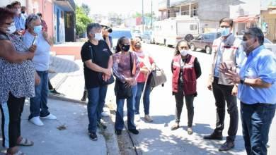 Photo of Infonavit convertirá créditos de salarios mínimos a pesos: Ruiz Uribe
