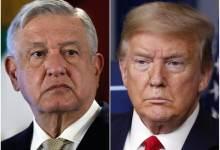 Photo of Lista completa de empresarios que cenarán con AMLO y Trump