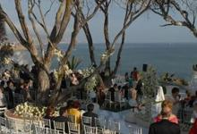 Photo of Suspenden super boda en Ensenada