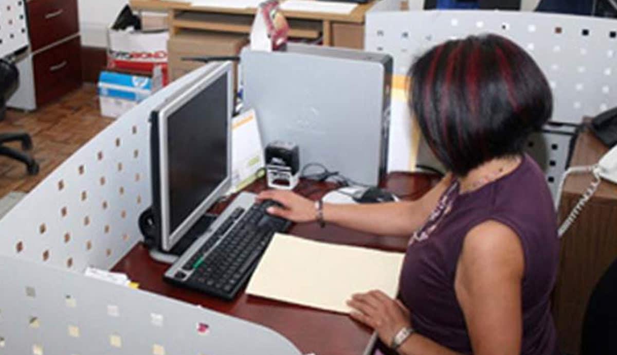 Ya-hay-fecha-para-que-burócratas-regresen-a-laborar-a-oficinas